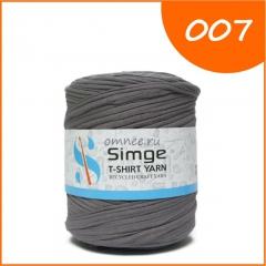 Simge T-Shirt Yarn 007