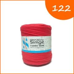 Simge T-Shirt Yarn 122