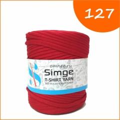 Simge T-Shirt Yarn 127