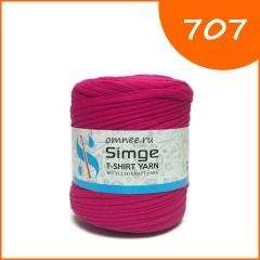 Simge T-Shirt Yarn 707