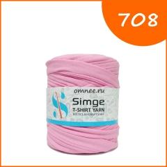Simge T-Shirt Yarn 708