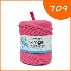 Simge T-Shirt Yarn 709