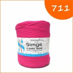 Simge T-Shirt Yarn 711