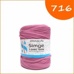 Simge T-Shirt Yarn 716