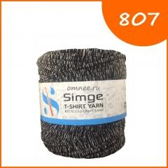 Simge T-Shirt Yarn 807