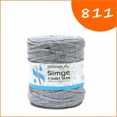 Simge T-Shirt Yarn 811