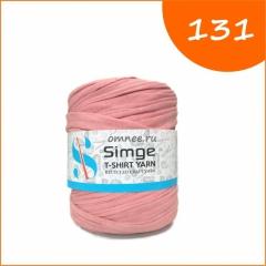Simge T-Shirt Yarn 131