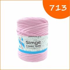 Simge T-Shirt Yarn 713